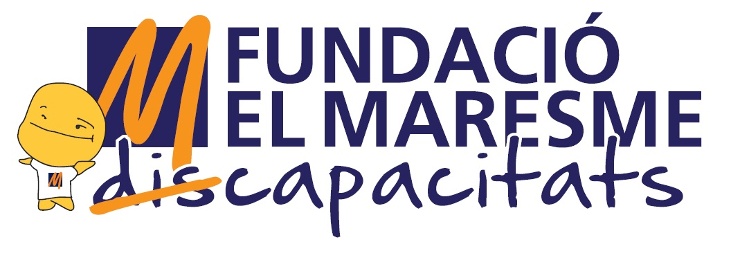 fundacio